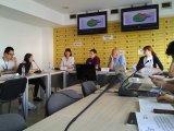 NKSS, analiza konkursa ministarstva kulture