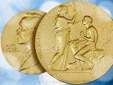 Nobelova nagrada za knjizevnost