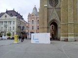 Novi Sad, EPK 2021