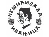 Nusicijada, KudeS, Ivanjica