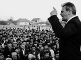 Imre Szabo, Milosevic, Ovaj narod