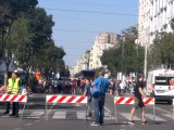 Parada ponosa, Beograd 2018