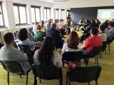 Rijeka 2020, Poslovni klub PartneRI