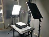 Audiovizuelni arhiv, centar za digitalizaciju SANU
