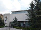 Spomen-zbirka Pavla Beljanskog