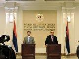 Srbija, RS, protokoli