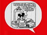 80 godine cenzure stripa
