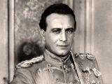 Svetislav Ivan Petrovic