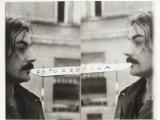 Vlado Martek, fotografija
