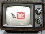 YouTube otpisuje televiziju