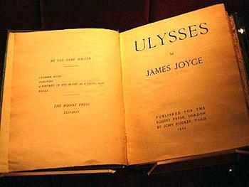 ULIKS JAMES JOYCE DOWNLOAD
