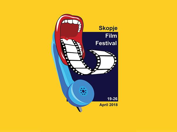 21. Skopski filmski festival