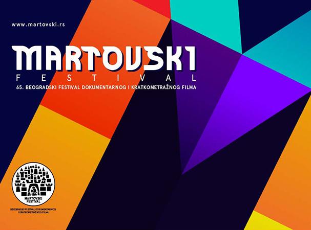 65. Martovski festival