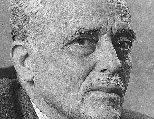 Preminuo akademik Pantelija Nikolić