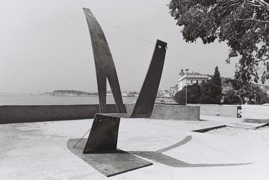 http://hrvatskifokus-2021.ga/wp-content/uploads/2017/12/art-ljeto-1987-kazimir-hraste.jpg