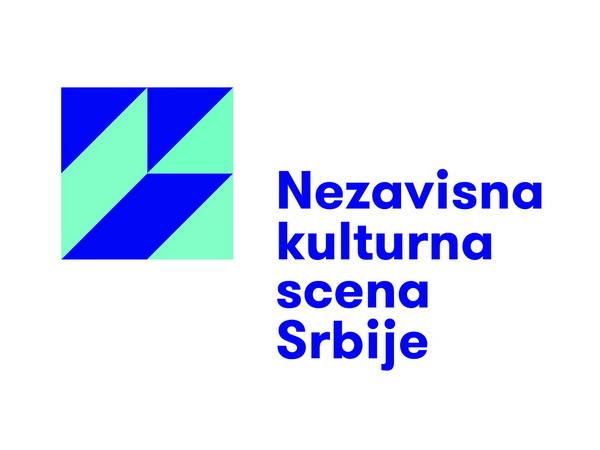 NKSS: Ministar da odgovori na pitanja o finansiranju kulture