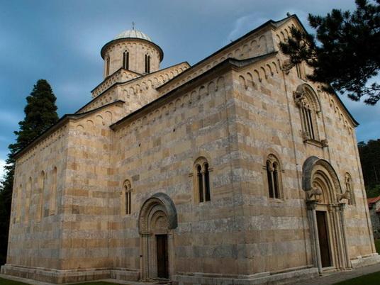 Dačić: Diplomatsko lobiranje protiv Kosova u Unesku