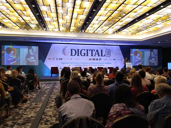 Potencijal i izazovi digitalnog doba