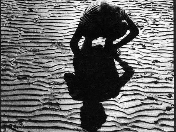 Osam decenija hrvatske fotografije