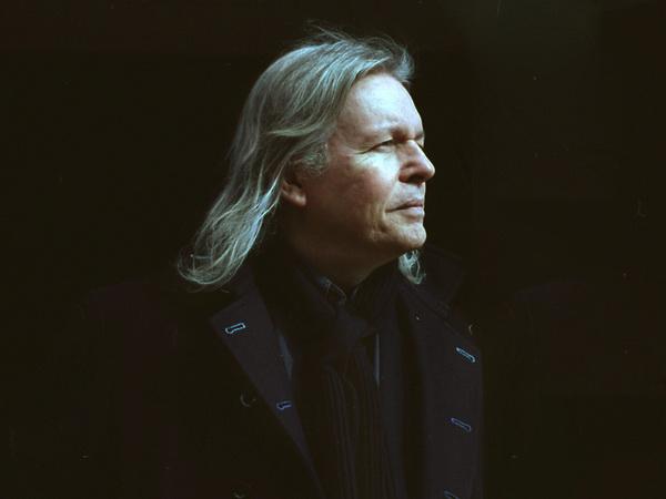Hamptonu nagrada Aleksandar Lifka
