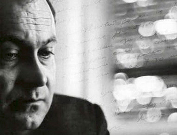 U duhu Lazara Trifunovića - boriti se za ideje po svaku cenu!