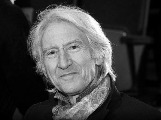 Oproštaj od Samardžića u Jugoslovenskoj kinoteci