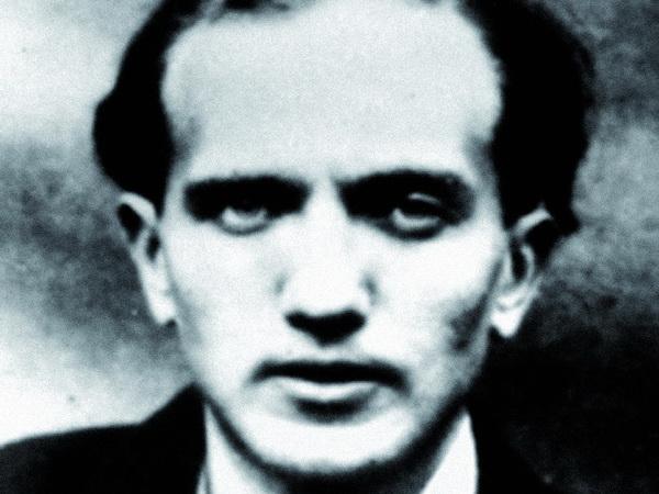 Autobiografski roman Blehera, rumunskog Kafke