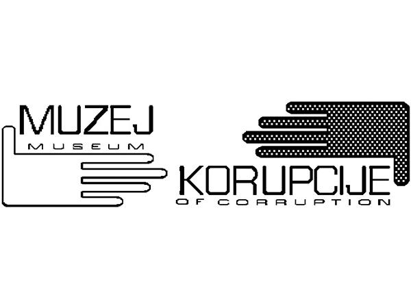 ZMUC: Skrivanje podataka o plagiranju Muzeja korupcije
