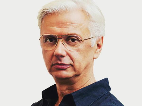 Filmski maraton u slavu Nebojše Popovića