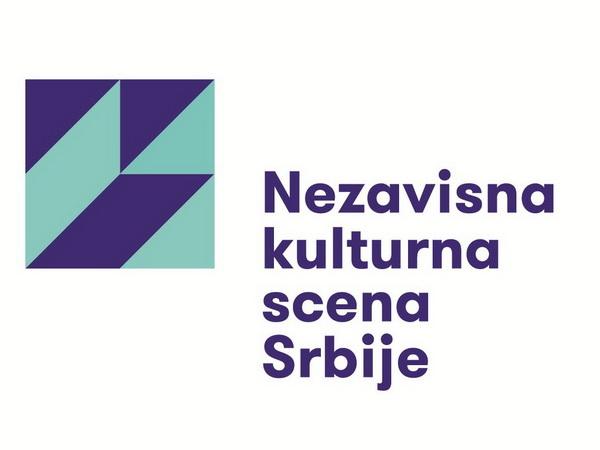 NKSS osuđuje najavu ukidanja KC Požega