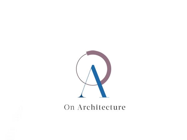 O arhitekturi