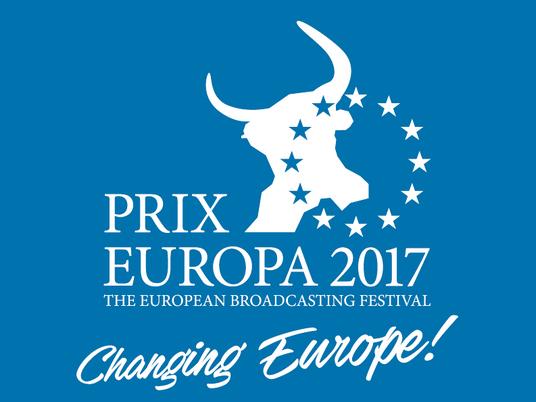 Nominovani iz regiona za nagrade Prix Europa