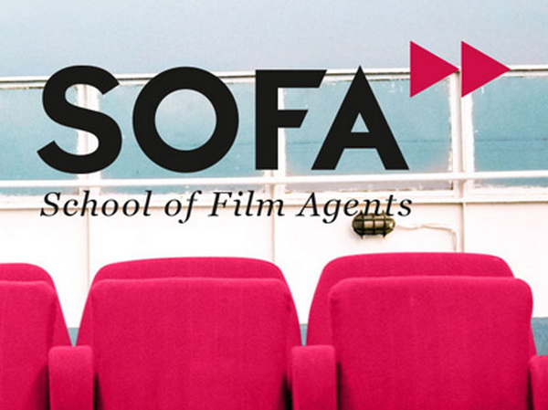 Jačanje podmlatka filmske industrije