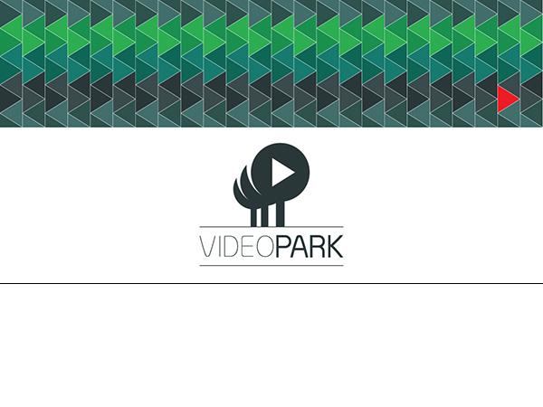 Videopark - Granice