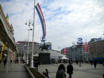 Prihvaćeni zahtevi nezavisne scene Zagreba